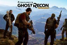 O fim de semana livre do Ghost Recon Wildlands começa com o conteúdo da nova história