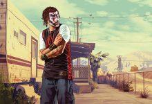 Rumor: Grand Theft Auto 6 toma emprestado um dos melhores recursos do Red Dead Redemption 2