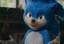 Após Criticas, Visual de Sonic será alterado no filme