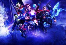 Depois dos Vingadores Ultimato: Possíveis vilões da Marvel Fase 4