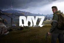 Data de lançamento do DayZ PlayStation 4 revelado
