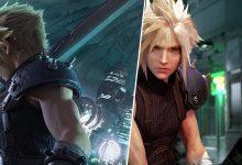 Novo Trailer de Final Fantasy VII Remake Revelado