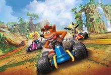 Crash Team Racing Nitro-Fueled: O novo trailer revela a personalização do kart