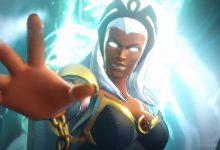 O novo trailer de Marvel Ultimate Alliance 3 revela os X-Men