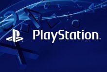 PlayStation 5: Lançamento Aparentemente confirmado para 2020