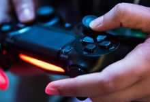 Jogadores de PS5 e PS4 Poderam Jogar entre si usando a retro-compatibilidade, confirma Sony