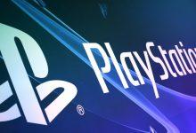 (Rumor) O Devkit do PlayStation 5 está rodando um GPU de quase 13TF