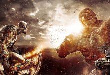 O Criador de God of War e Twisted Metal Está Fazendo um Jogo de Horror Single-Player