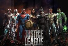 Desenvolvedor da Rocksteady pode ter confirmado um jogo da Liga da Justiça ?